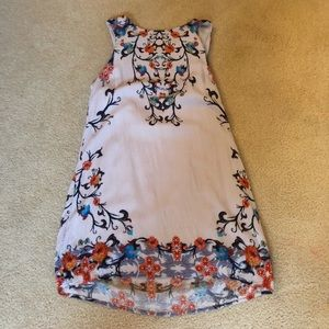 Urban outfitters Ecote dress.. worn 2x